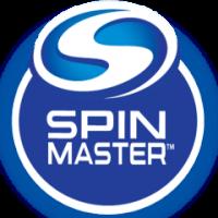spinmaster-240x240